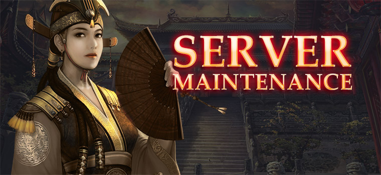 02052016_ServerMaintenance_main.jpg
