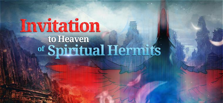 07192016_SpiritualHermits_main.jpg