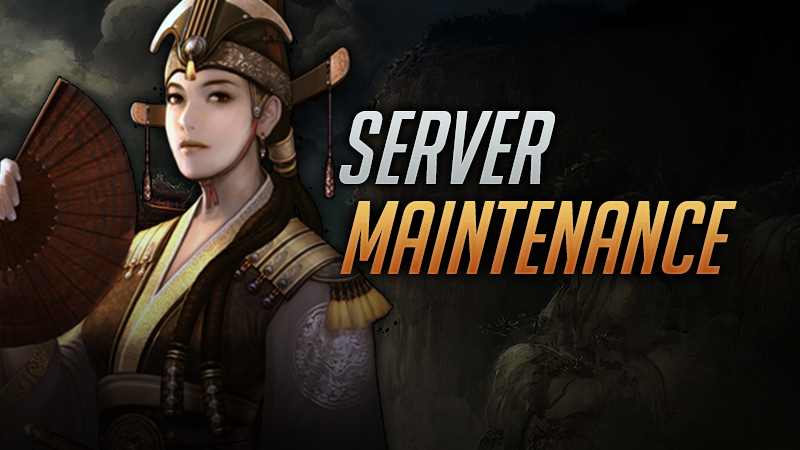 090619_steam_banner05.png