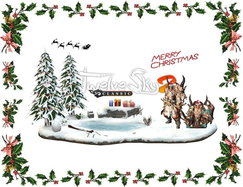 79911-full_christmas-borders-and-frames-clipart-best-karacsony-christmas.jpg