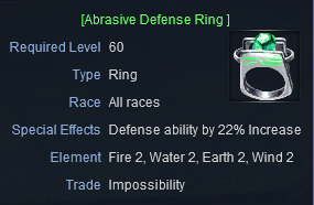 Abrasive Defense Ring.PNG