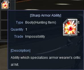 armorability.png