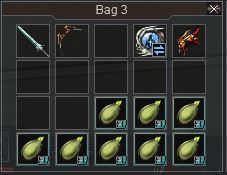 Bag_with_Seed_2_Hrs.JPG