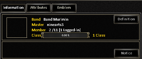 Band Info.PNG
