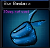 blue ban.png