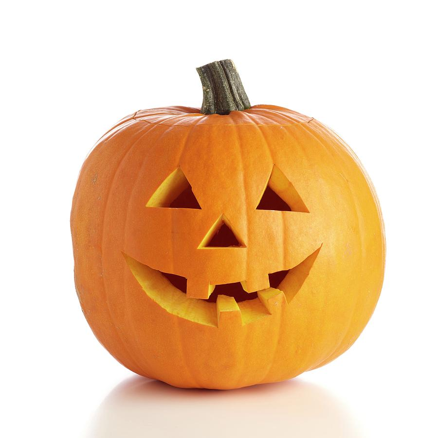 carved-pumpkin-science-photo-library.jpg