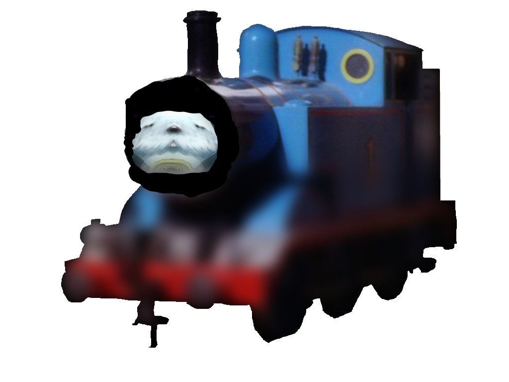 chooty_the_tank_engine.jpg