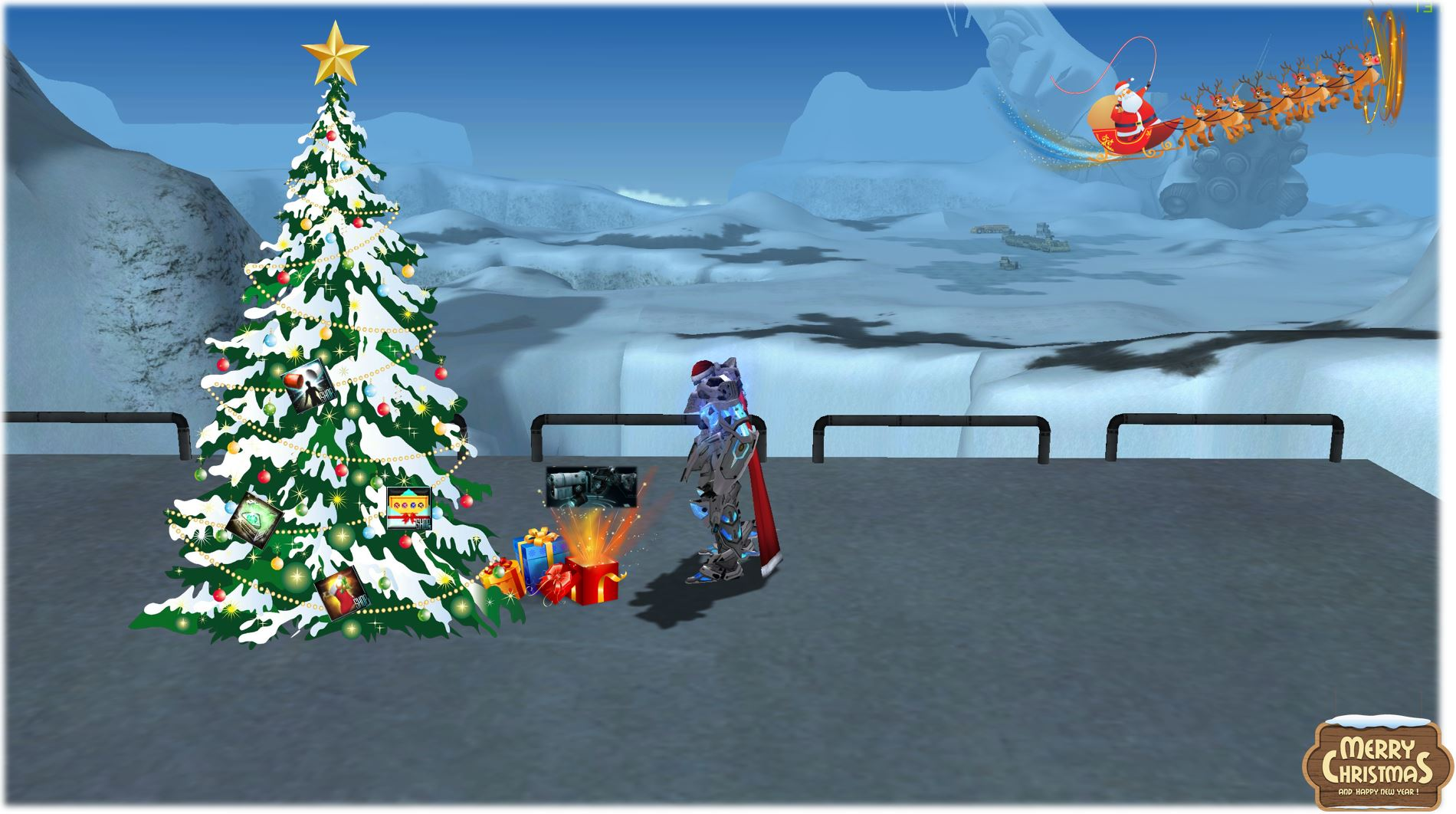 christmas event screenshot.JPG