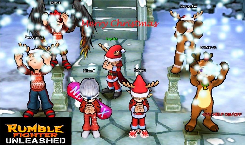 Christmas Rf.jpg