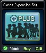 Closet Expansion Set.png