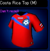 costa rico.png