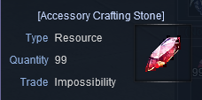 Crafting Stone.PNG