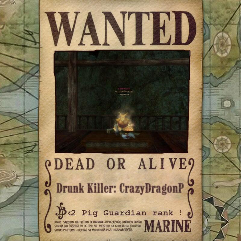 CrazyDragonP 1.jpg