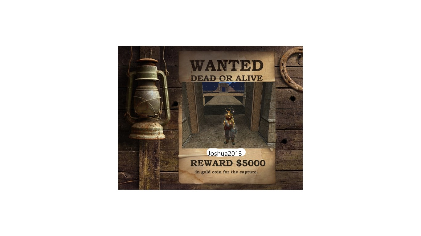 Digital-Wanted-Poster-Template.jpg
