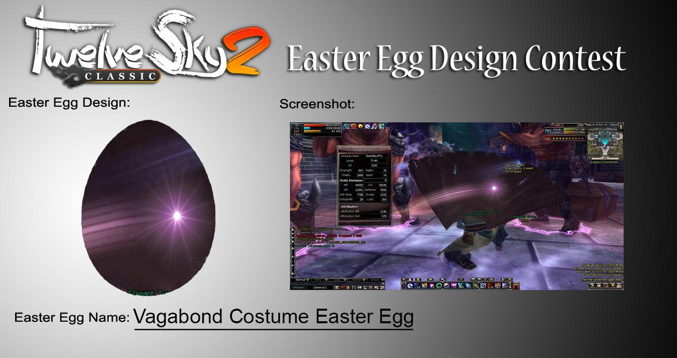 Dopp Easter.jpg