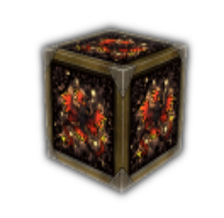 DP Chest.png