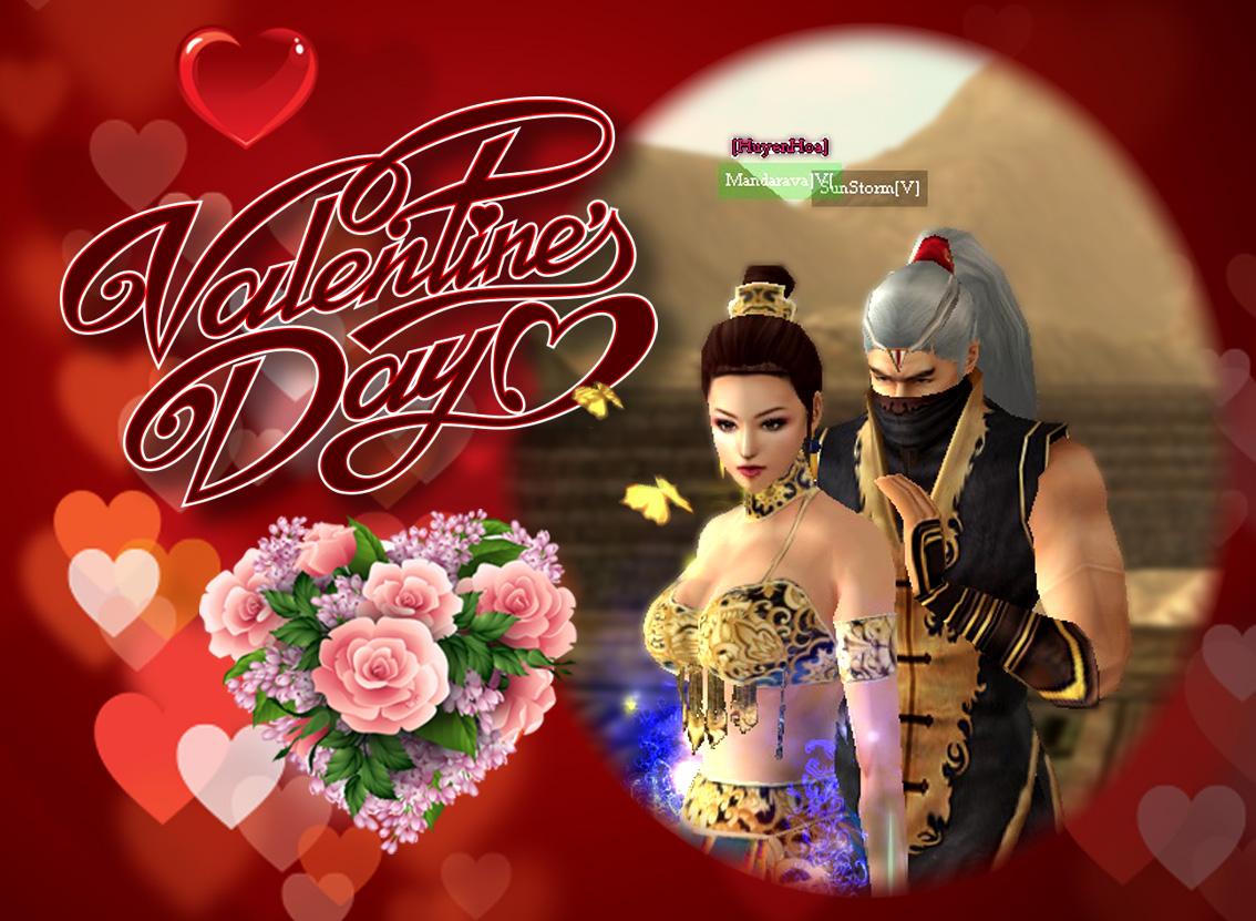 du thi valentine 20 B copy.jpg