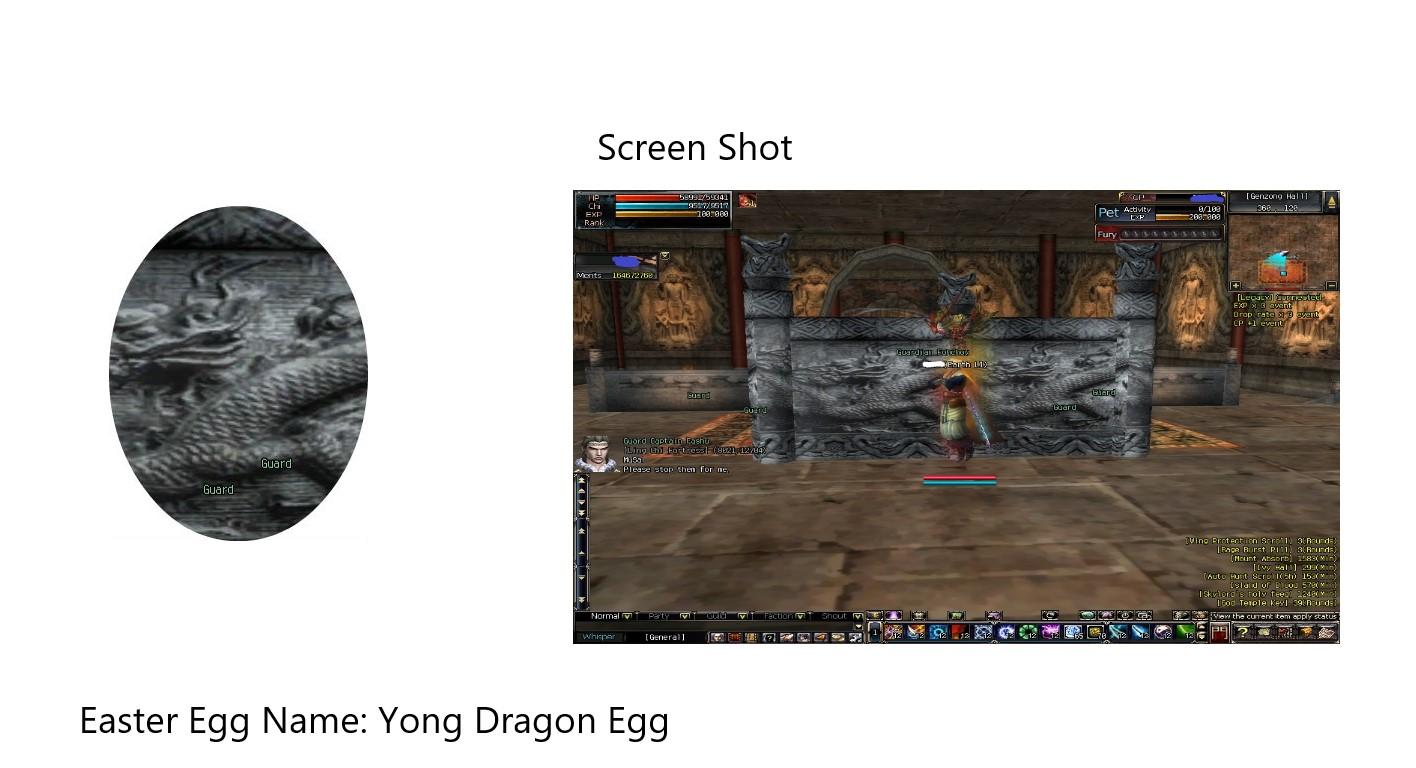 Easter Egg Contest.jpg