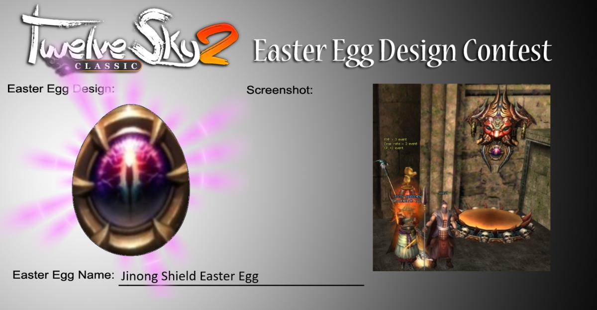 Easter Egg Template Blank - Kopie2.png
