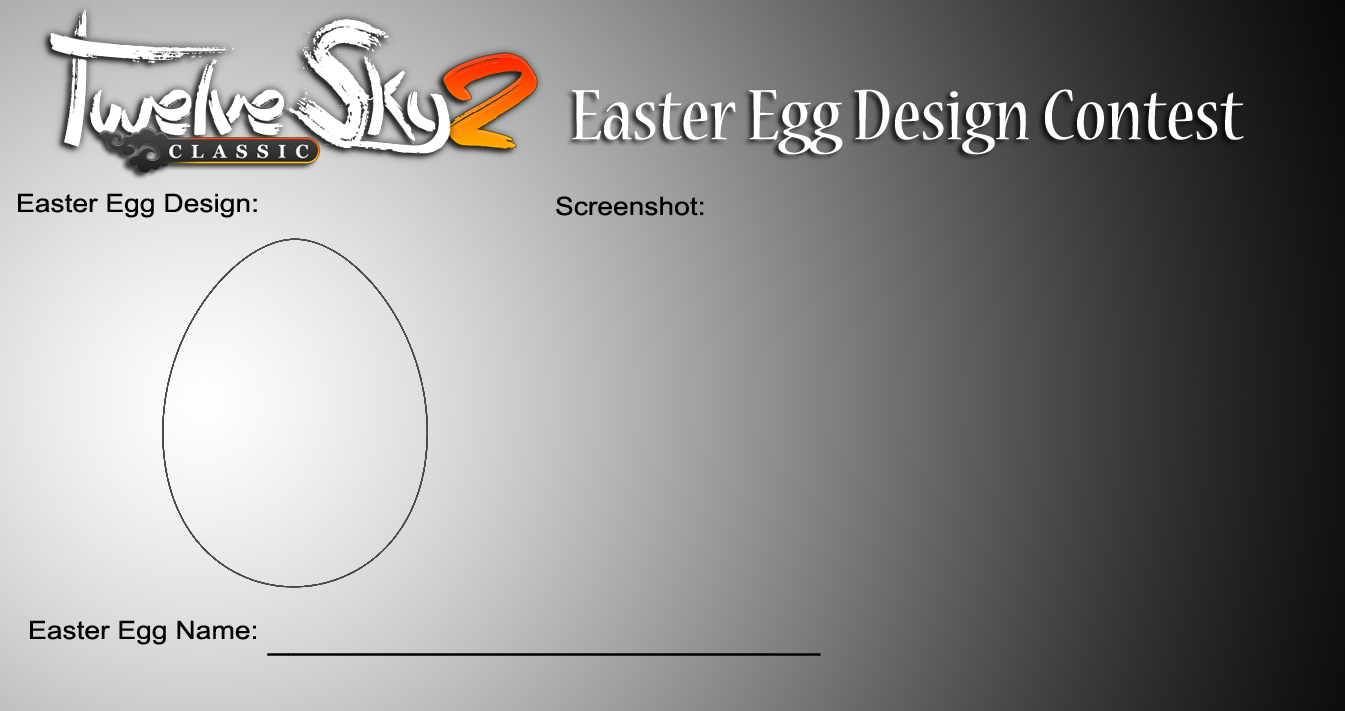 Easter Egg Template Blank.png