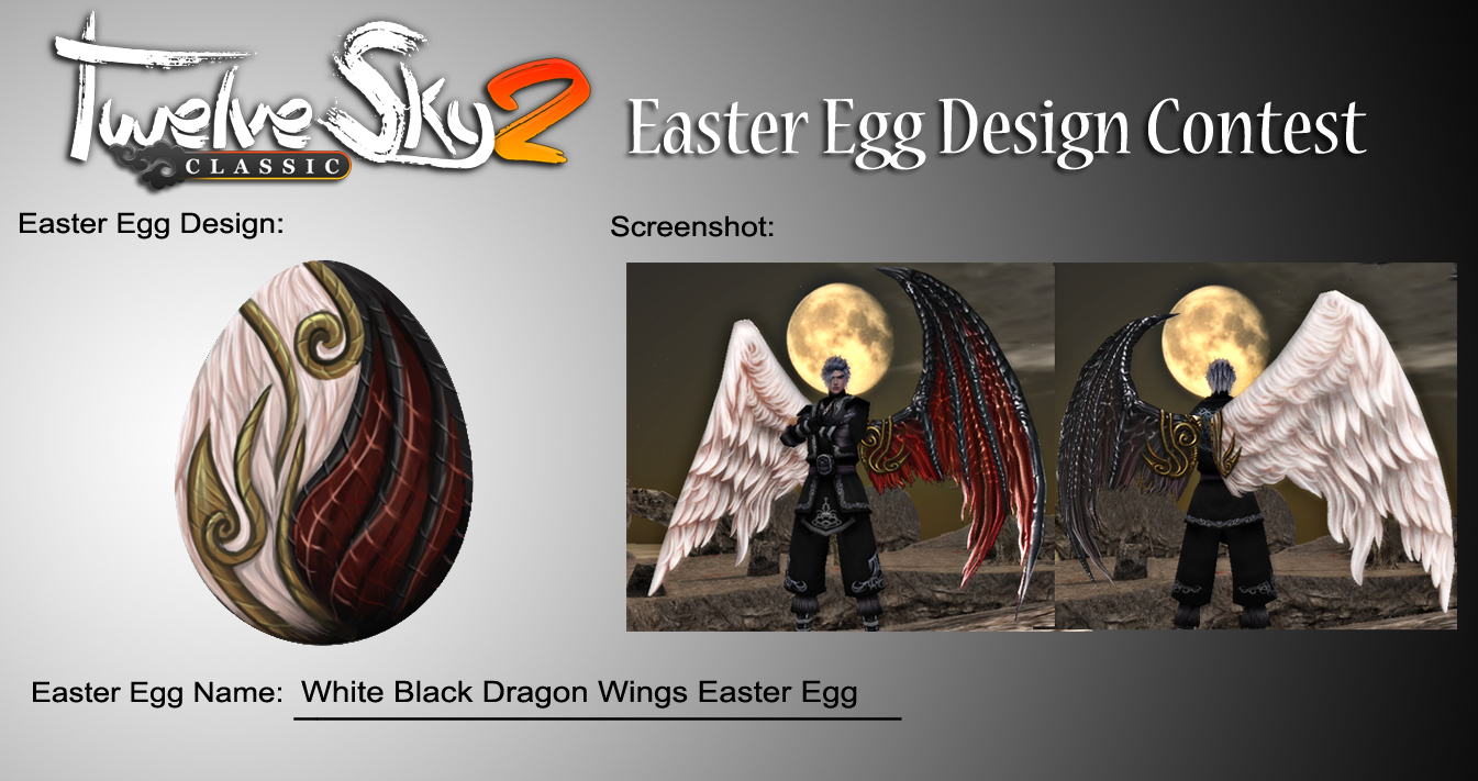 Easter Egg Template_GMRyu.jpg