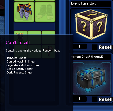 event rare box.png