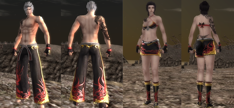 FighterCostume3.png