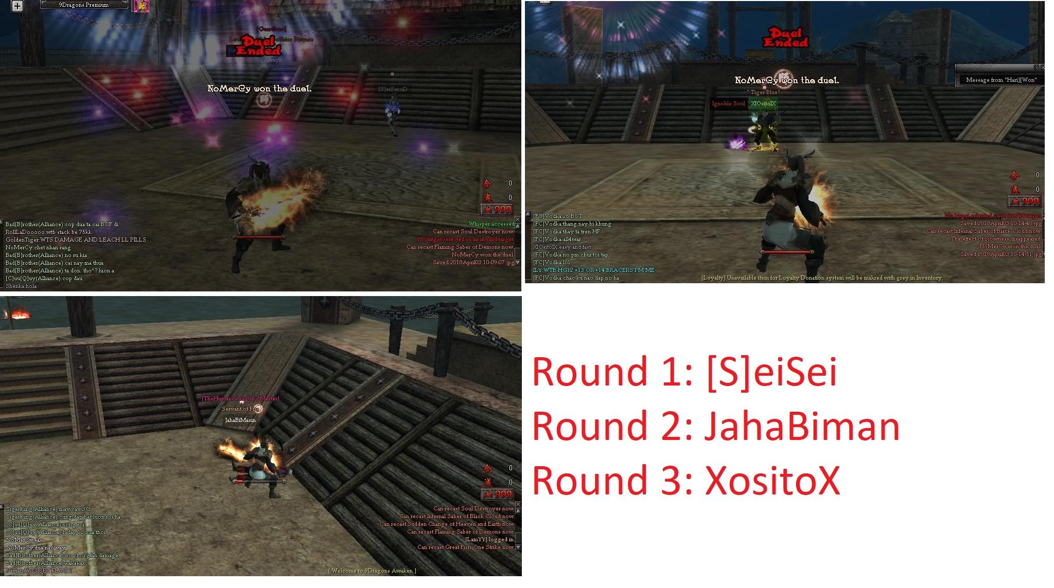full duel.jpg
