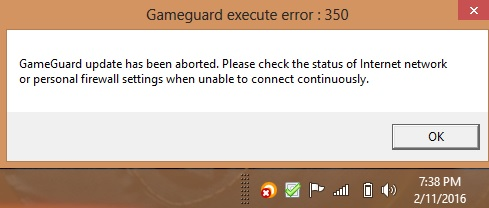 Game Gaurd Error 350.jpg