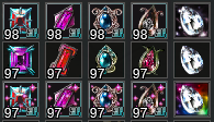 Gem Combinations.PNG