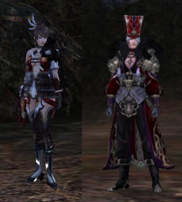 Ghost Blood Sorcerer.PNG