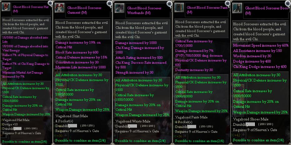 Ghost Blood Sorcerer Stats.PNG