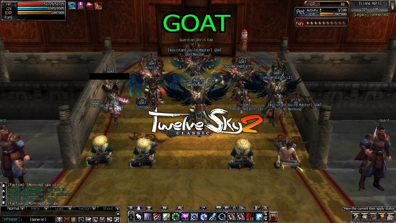 Goat new.jpg