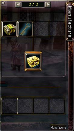 golden chest.JPG
