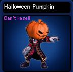 halloweenpumpkin.png