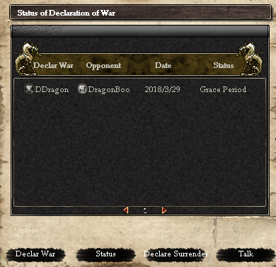 Hero Wars Status.PNG