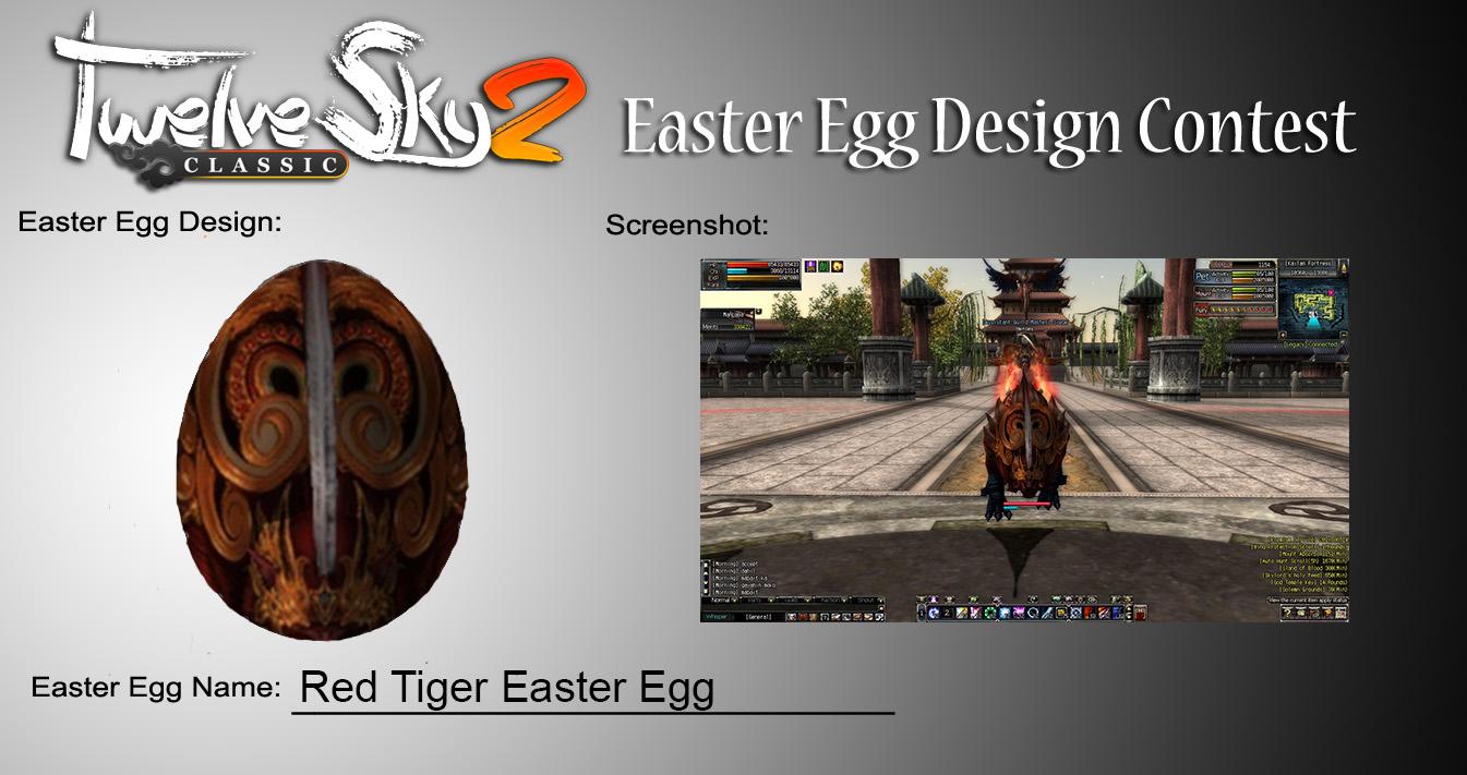 Heroes Easter Egg.jpg