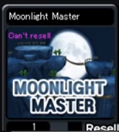 moon title.png