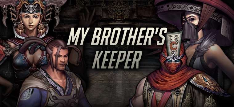 My Brother's Keeper Main.png