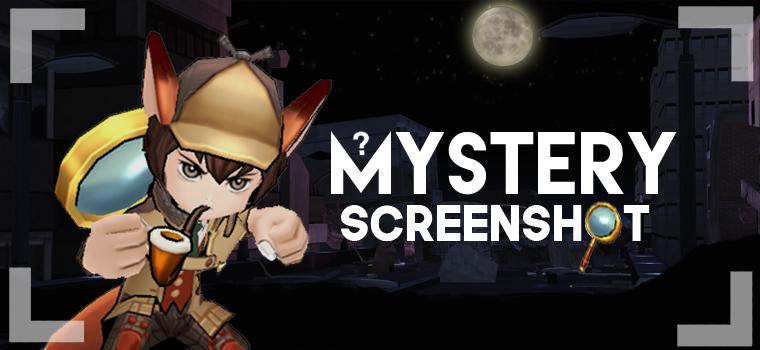 Mystery Screenshot - Main.png