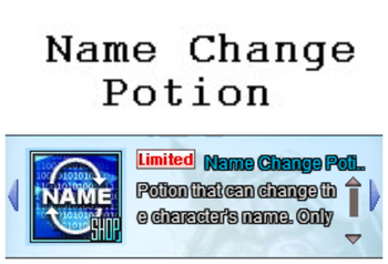 Name Change Potion.jpg