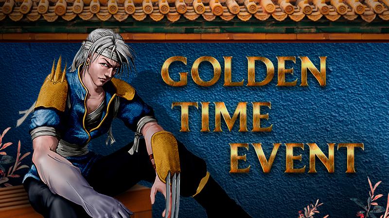 NineD_Banner800x450_GoldenEvent1012.jpg