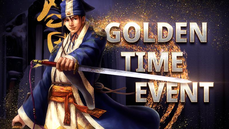 NineD_Banner800x450_GoldenTime_1116.jpg