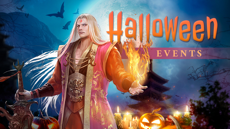NineD_Banner800x450_HalloweenEvents1012.jpg