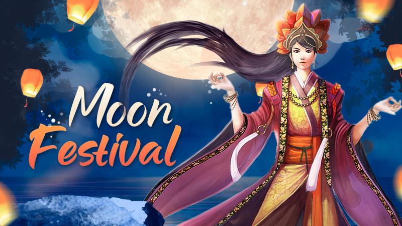 NineD_Banner800x450_MoonFestival0914.jpg