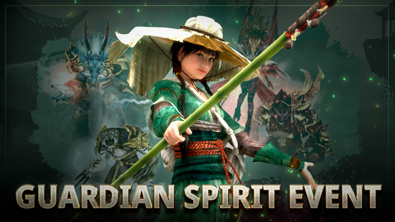 NineD_Banner800x450_SpiritEvent0609.png