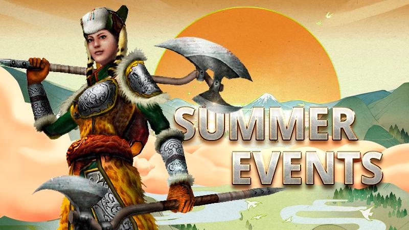 NineD_Banner800x450_Summer_0727.jpg