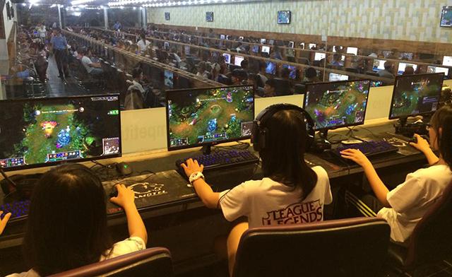 phong-net-vip-dat-chuan-chat-luong-04.jpg