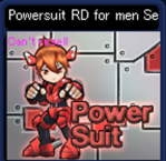 powersuit red.png