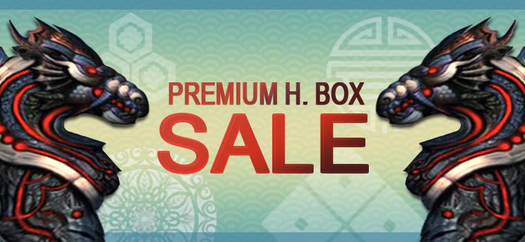 Premium H Box Main.png